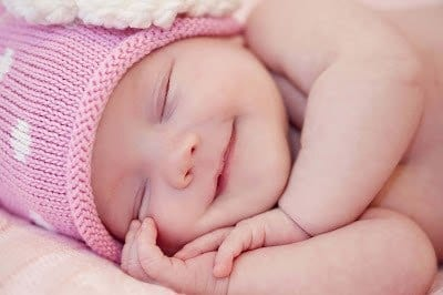 baby-girl-names Pretty First Names-List of 100 Best First Names For Girls
