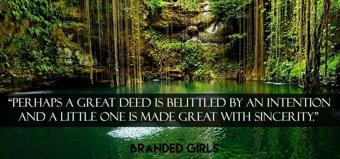 beautiful-nature-22 Islamic Cover Photos-30 Best Facebook Covers Photos with Quotations