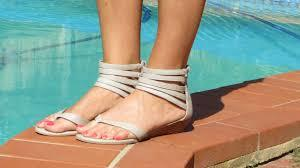 download-2 Latest Summer Fashion Trends To Follow- Top Trends of 2016