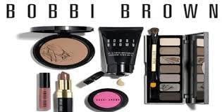 download Top Makeup Brands – List of 15 Most Popular Cosmetics Brands 2018