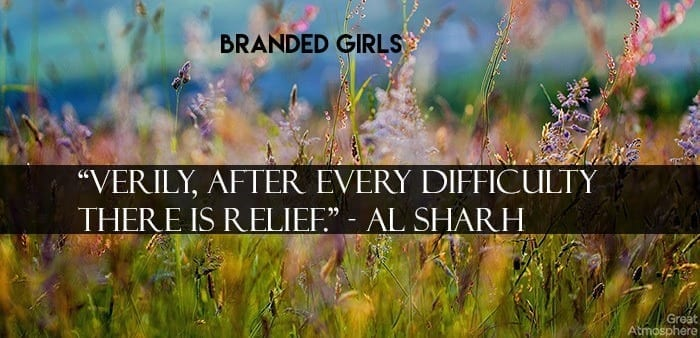 grass_flowers_paints_dim_variety_beautiful_nature_photography_greatatmosphere_landscape-wallpaper-219-1 Islamic Cover Photos-30 Best Facebook Covers Photos with Quotations