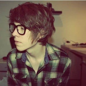 img-thing-1 Cute Nerd Hairstyles for Boys - 18 Hairstyles For Nerdy Look