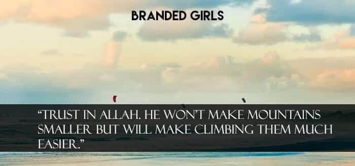 thumb Islamic Cover Photos-30 Best Facebook Covers Photos with Quotations