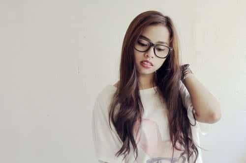tumblr_inline_mqabipjuaa1qz4rgp Cute Nerd Hairstyles For Girls-19 Hairstyles For Nerdy Look