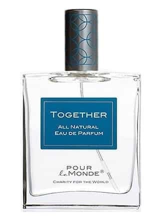 10 Alcohol Free Perfume Brands - Top 10 Perfumes without Alcohol These Days