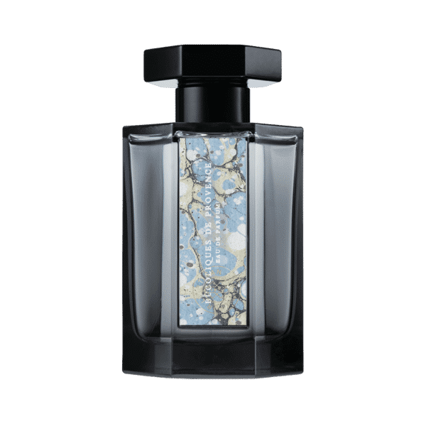 2 Alcohol Free Perfume Brands - Top 10 Perfumes without Alcohol These Days