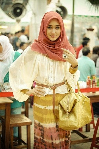 397f914146bae887739347649b70fc44 Indonesian Hijab Styles-15 New Hijab Trends In Indonesia