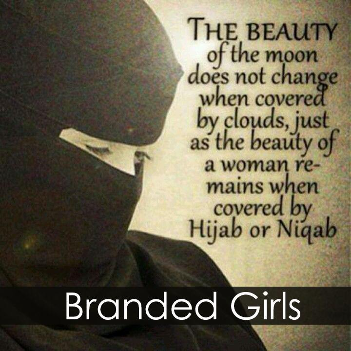 3da71f8dd47fd8546567c3a45b060dfd Hijab Quotations - 50 Best Quotes About Hijab In Islam