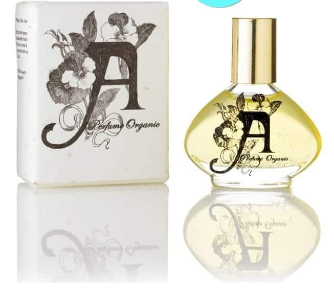 4 Alcohol Free Perfume Brands - Top 10 Perfumes without Alcohol These Days