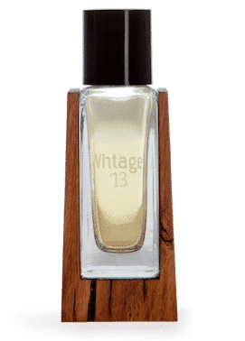 6 Alcohol Free Perfume Brands - Top 10 Perfumes without Alcohol These Days