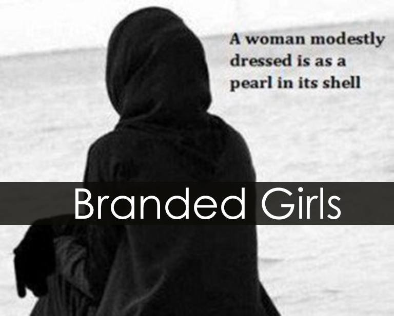 666037432-hijab_quote_2 Hijab Quotations - 50 Best Quotes About Hijab In Islam