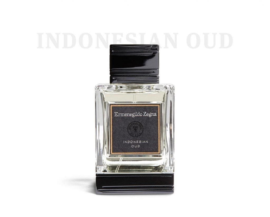 7-2-1024x823 Halal Perfumes Brands - Top 10 Islamic Perfumes for Men