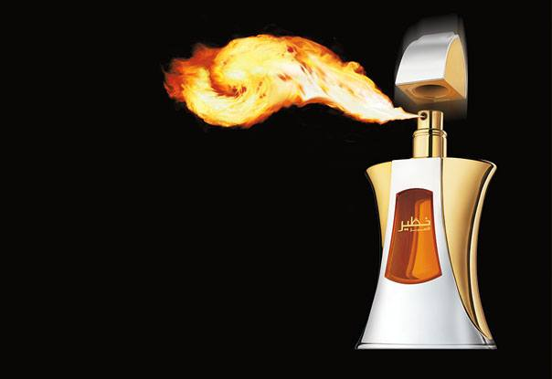 8 Alcohol Free Perfume Brands - Top 10 Perfumes without Alcohol These Days