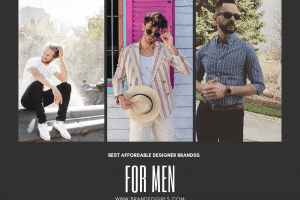 Best Affordable Designer Brands For Men (1)