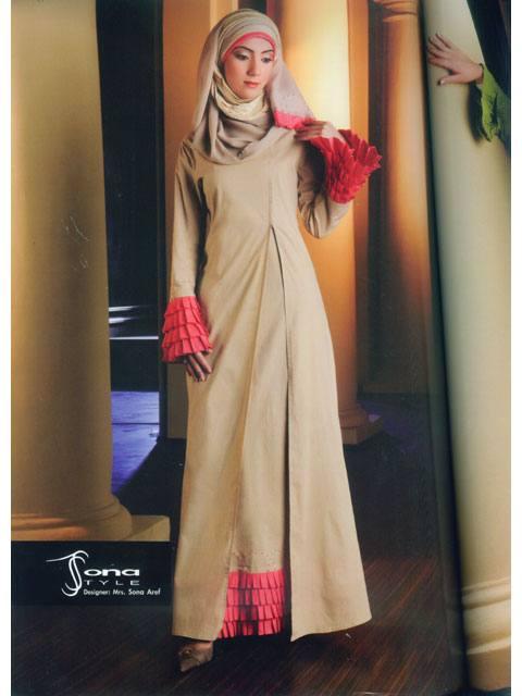 Turkish Fashion Trends - 15 Latest Clothing Styles in Turkey