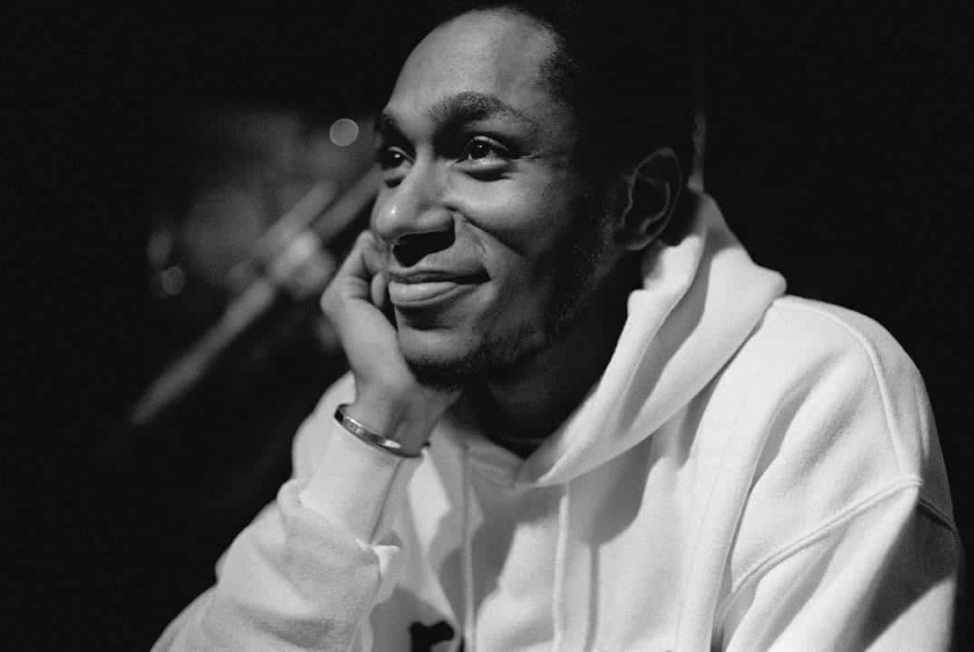 Mos_def-11-mika Famous Black Muslims-30 Most Influential Muslims in History