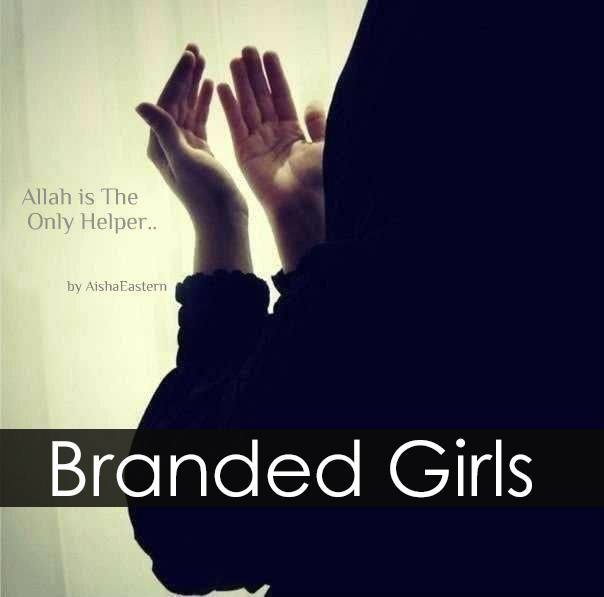 Only-Helper-Muslimah-Photos-Girls-and-Women-Hijab-Photos- Hijab Quotations - 50 Best Quotes About Hijab In Islam