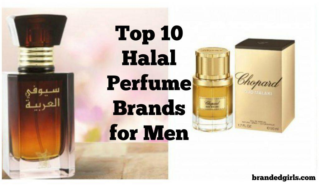 PicMonkey-Image-1024x602 Halal Perfumes Brands - Top 10 Islamic Perfumes for Men