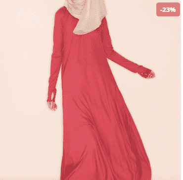 Screenshot-1066 Summer Abaya Collection-15 Abaya Designs to Stay Cool in Summers