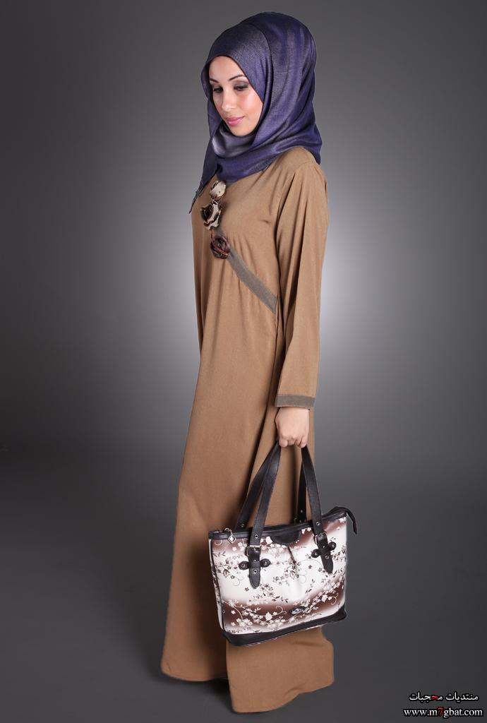 Turkish Fashion Trends 15 Latest Clothing Styles In Turkey