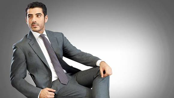 adeelhussain 20 Most Eligible Muslim Bachelors in World|Rich and Charming