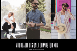 Affordable Designer Brands For Men (1)