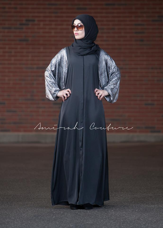 amirahCouture-2 Muslim Fashion Brands-10 Ethical Fashion Brands Every Muslim Girl Should Know