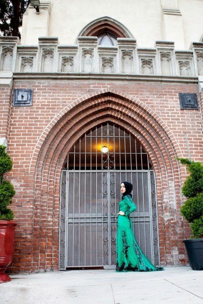 artizara-683x1024 Muslim Fashion Brands-10 Ethical Fashion Brands Every Muslim Girl Should Know