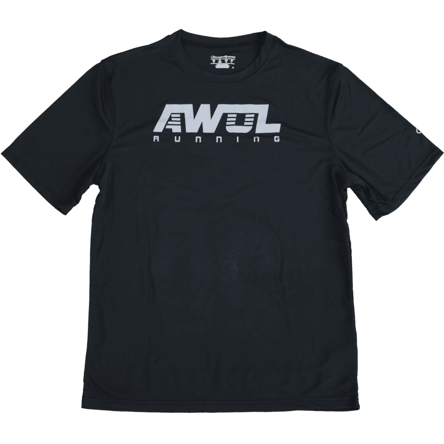 awol 25 Most Popular Teen Clothing Stores In The World 2019 List