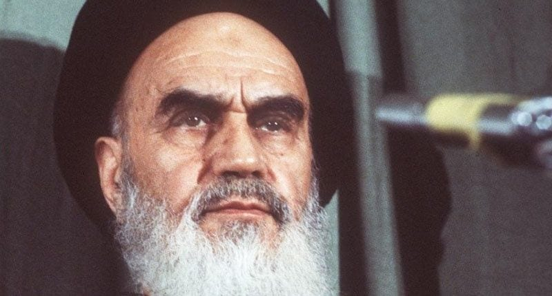 ayatollah_2146641b-1 Famous Muslims-20 Most Influential Muslims in The World