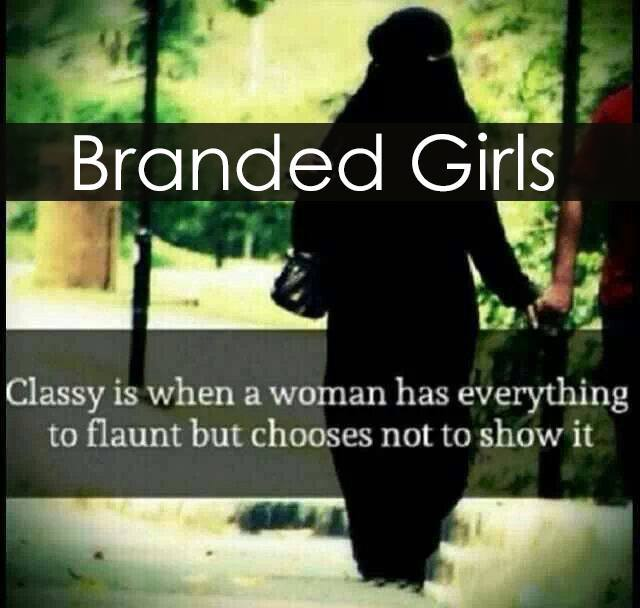 b4f9f0153ff3f0cc87a5c8449b875e12 Hijab Quotations - 50 Best Quotes About Hijab In Islam