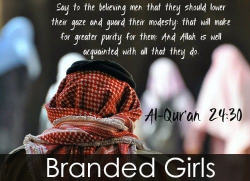 beautiful-muslim-hijab-quotes-sayings-20 Hijab Quotations - 50 Best Quotes About Hijab In Islam