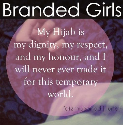 beautiful-muslim-hijab-quotes-sayings-8 Hijab Quotations - 50 Best Quotes About Hijab In Islam