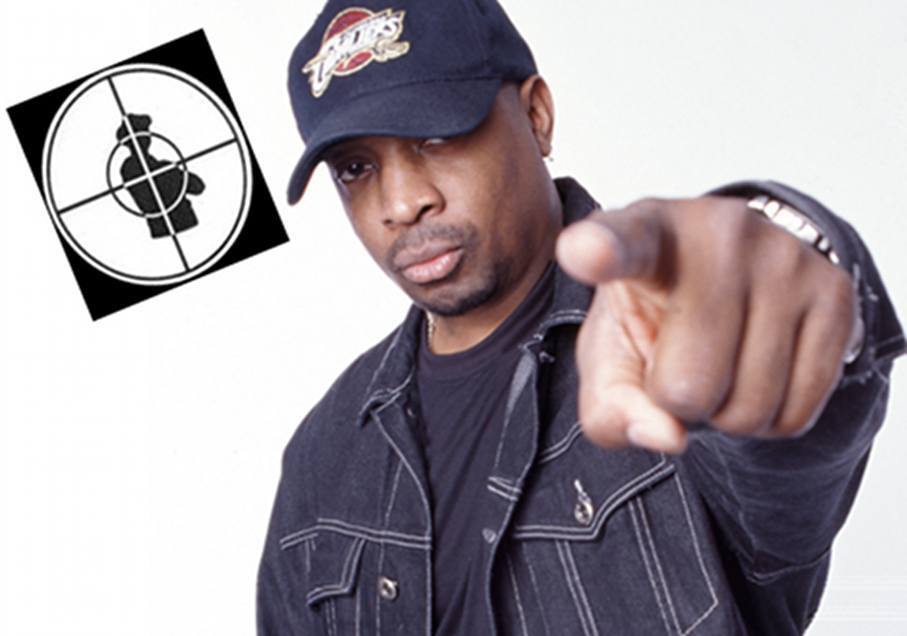 chuck-d English Muslim Converts-30 Famous People Who Converted To Islam