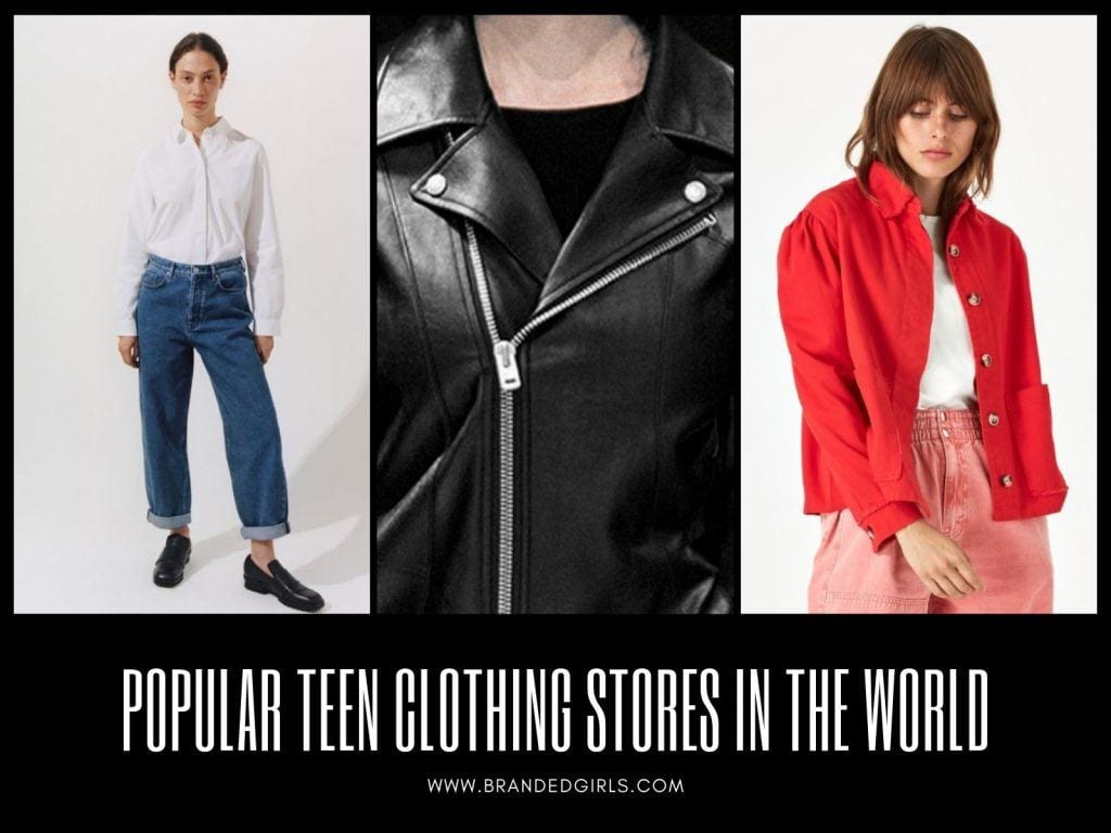 clothing-stores-1024x768 25 Most Popular Teen Clothing Stores In The World 2019 List