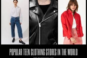 Best Clothing Stores for Teenagers (13)