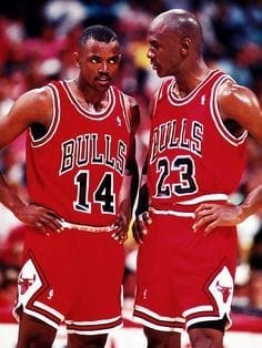 craig-hodges-1 Famous Black Muslims-30 Most Influential Muslims in History