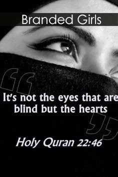 daf05085af550a174382dbd93725363a Hijab Quotations - 50 Best Quotes About Hijab In Islam