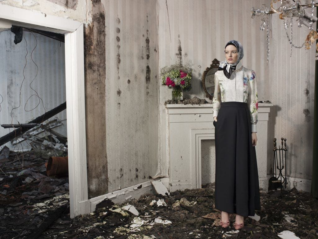 dianakotb-1024x768 Muslim Fashion Brands-10 Ethical Fashion Brands Every Muslim Girl Should Know
