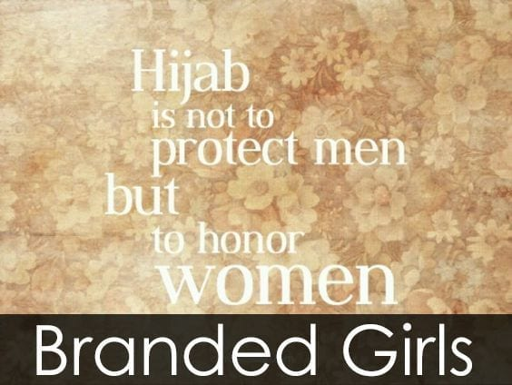 ee0f88208ffed6629bfc06459802d7d6 Hijab Quotations - 50 Best Quotes About Hijab In Islam
