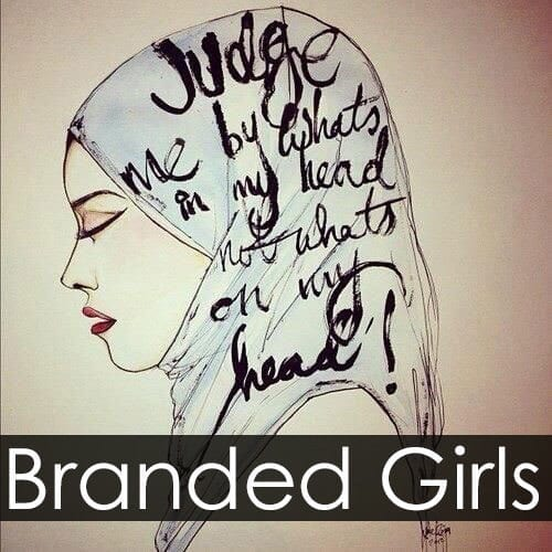 hijab-quotes-1 Hijab Quotations - 50 Best Quotes About Hijab In Islam