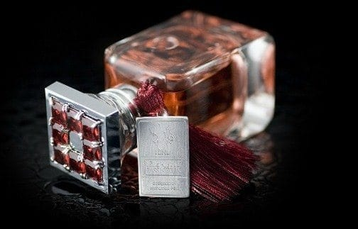 hind-al-oud-2 Arabian Fragrances-Top 10 Arabian Perfume Brands You Must Give A Try
