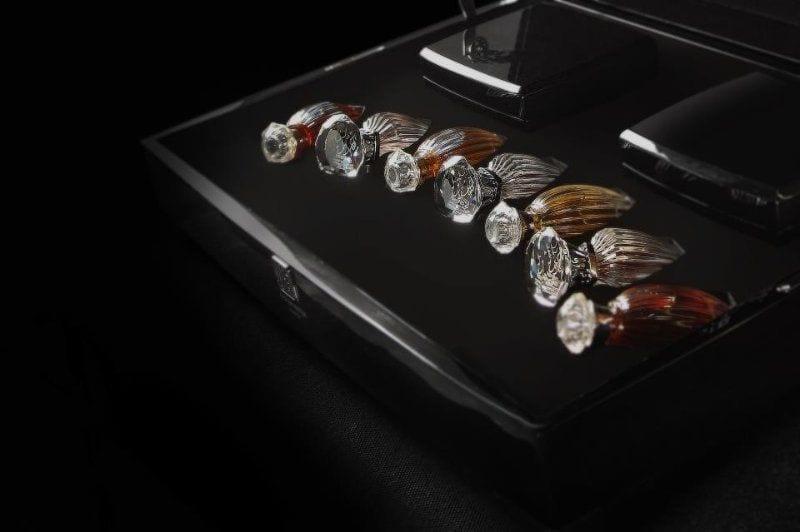 hind-al-oud Arabian Fragrances-Top 10 Arabian Perfume Brands You Must Give A Try