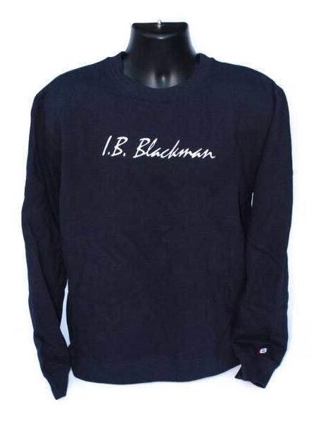 ib African American Clothing Brands-Top 15 Black Clothing Designers