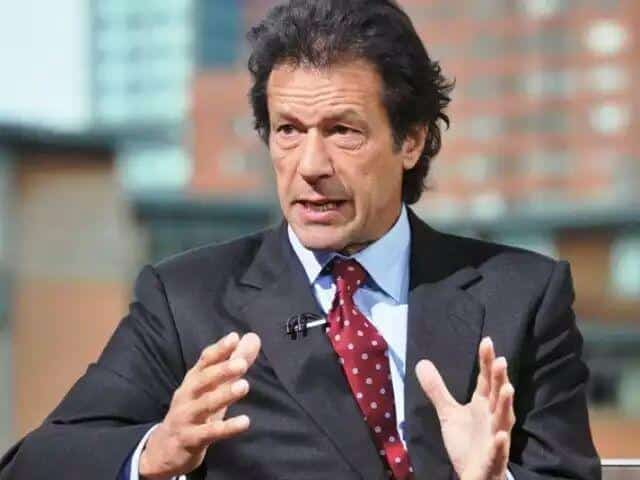 imran-khan Famous Muslims-20 Most Influential Muslims in The World