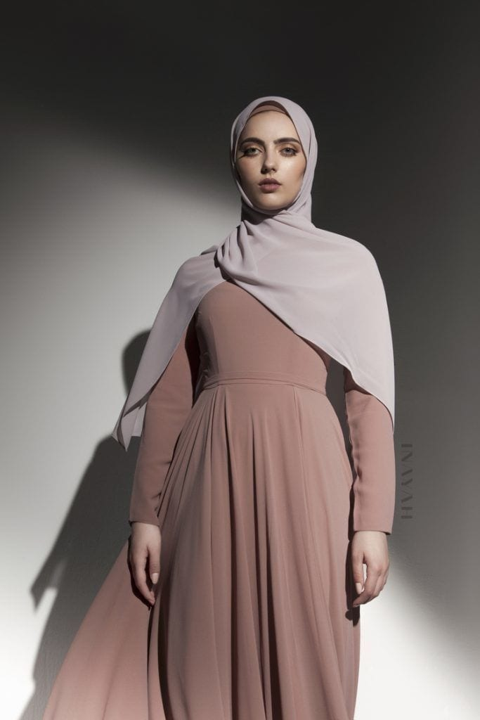 inayah-683x1024 Muslim Fashion Brands-10 Ethical Fashion Brands Every Muslim Girl Should Know