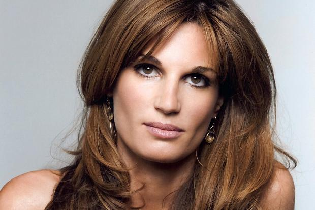 jemima-khan English Muslim Converts-30 Famous People Who Converted To Islam