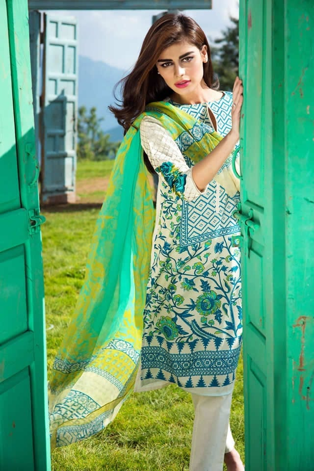 k-5 5 Most Affordable Pakistani Fashion Brands you Must Know About