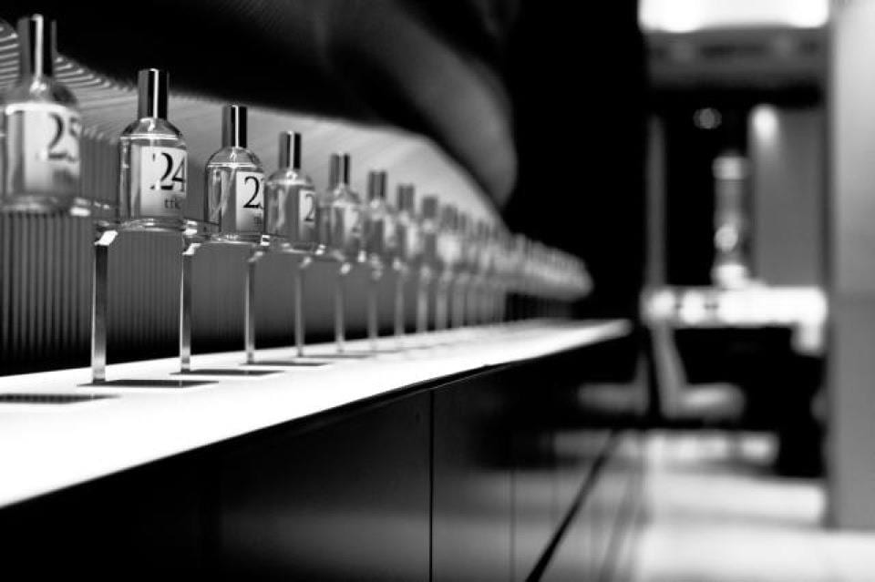 kitchen Arabian Fragrances-Top 10 Arabian Perfume Brands You Must Give A Try