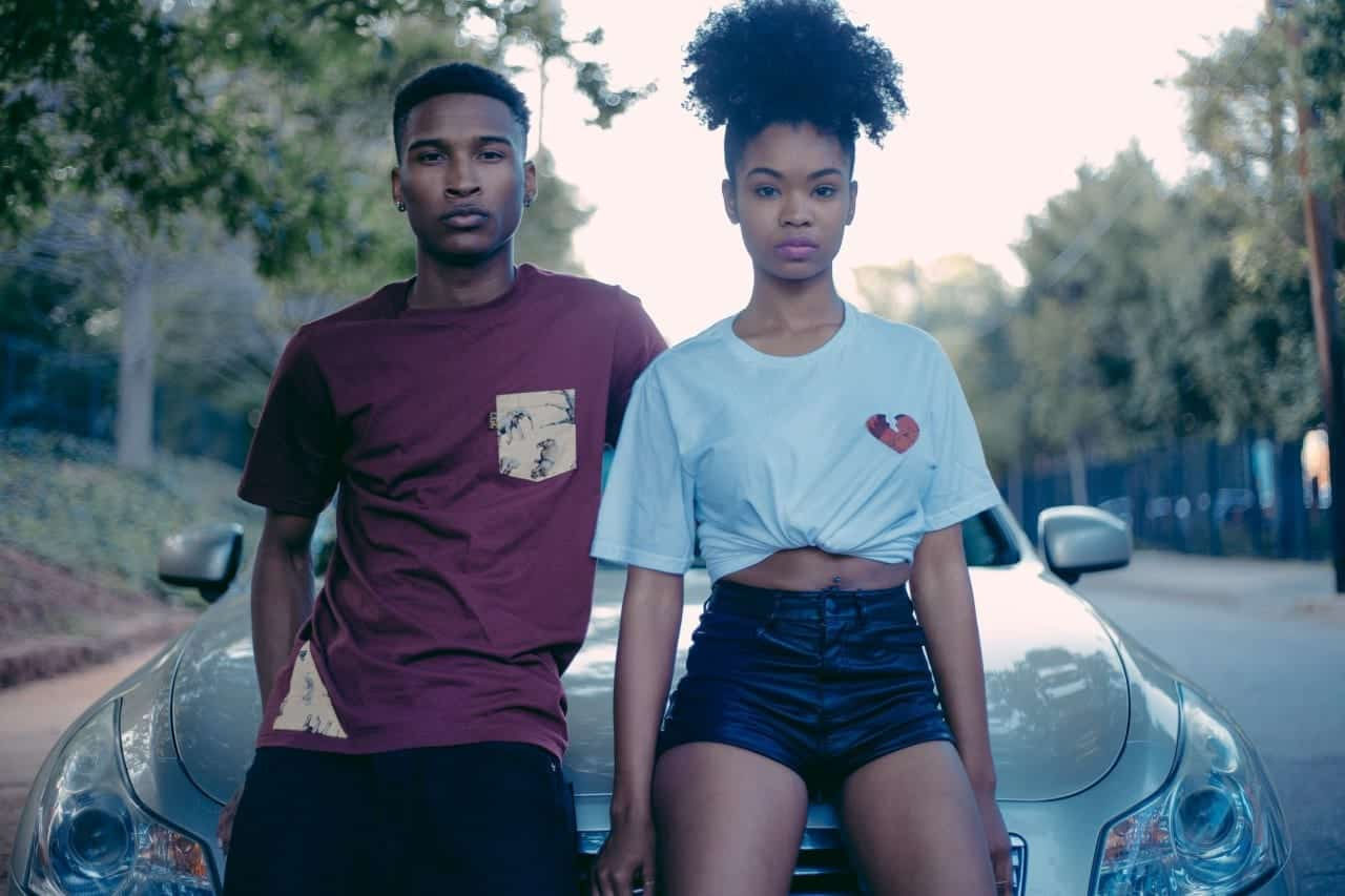 legit African American Clothing Brands-Top 15 Black Clothing Designers